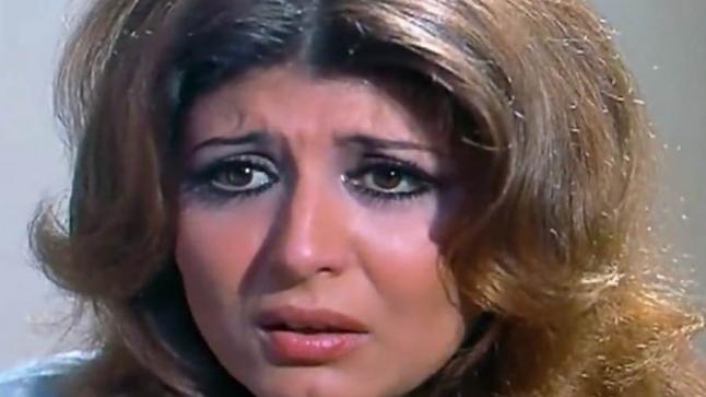 """في عيد ميلادها الـ71.. سهير رمزي تزوجت لـ8 مرات.. """"كله رسمي ولا مرة عرفي"""""""