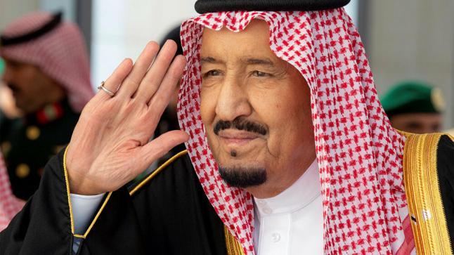 المملكة تستمر في مطالبة مجلس الأمن بالتصدي للحوثيين