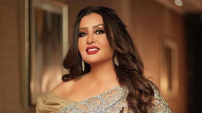 لطيفة للمرأة العربية: تسلحي بالعلم والثقافة