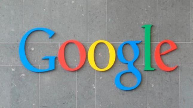 جوجل تطور جهازا لإكساب البشر قدرة خارقة على السماع