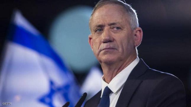 وزير الدفاع الإسرائيلي: سنضرب مواقع نووية إيرانية بأنفسنا