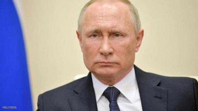 روسيا تعتزم تقليص الاقتراض وتؤكد: 2.1 مليون عاطل عن العمل