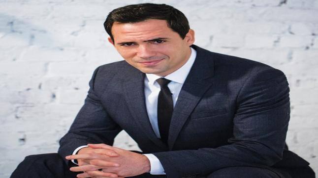 """ظافر العابدين: """"عروس بيروت"""" سبب غيابي عن السباق الرمضاني في مصر"""
