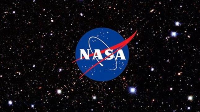 """سرعته 124 ألف كم في الساعة.. """"ناسا"""" تحذر من أكبر كويكب في 21 مارس"""