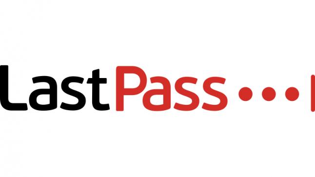 كيف تستورد كلمات المرور من تطبيق LastPass إلى iCloud Keychain؟!